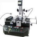 Máy hàn chipset KM-820N