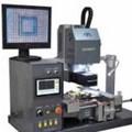 Máy hàn chipset ZM-R6810