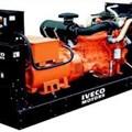 Máy phát điện Iveco GH 8035M06