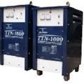 Nguồn xi mạ TTN-500