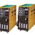 Máy hàn MIG/MAG/CO2 MIG STAR 250