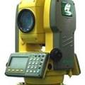 Máy toàn đạc điện tử Topcon GTS-102N