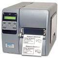 Máy in mã vạch Datamax M4306