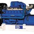 Máy phát điện FG P350P3-P400E3