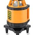 Máy cân mực laser xoay và tia GEO-Fennel FL1000