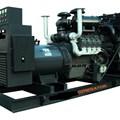 Máy phát điện Deutz AG CT16DE