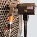 Máy vát mép ống GBC Mini Auto