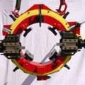 Máy cắt và vát mép ống GBC SUPER CUTTER