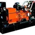 Máy phát điện Iveco CT30I