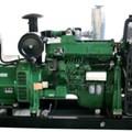 Máy phát điện LISTER PETTER CT7L