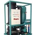 Máy làm nước đá viên SMC-180L