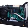 Máy phát điện Volvo CT85V