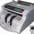 Máy đếm tiền Cashscan ST-2115MG