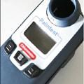 Máy đo nồng độ clo trong nước Clorometer