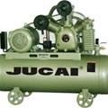 Máy nén khí Jucai FHT75250 (7.3HP)