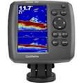 Thiết bị định vị GPS Garmin Fishfinder 350C