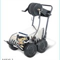 Máy phun rửa áp lực cao MAXI1-W150.14
