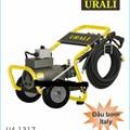 Máy phun rửa cao áp Urali U4-1317