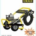Máy phun rửa cao áp Urali U5.5-1520