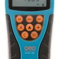 máy đo khoảng cách EL 200