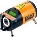 Máy laser ống FKL-80