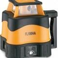 Máy chiếu Laser xoay FL 100HA