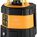 Máy chiếu Laser xoay FL 110HA