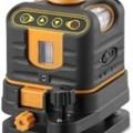 Máy chiếu Laser xoay FL 30