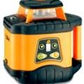 Máy chiếu Laser xoay FL200A-N