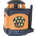 Máy chiếu Laser xoay FL250VA-N