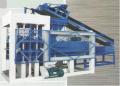 Máy ép gạch không nung LS6-15