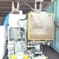 Máy ép thủy lực SDF-50-S
