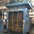 máy ép thủy lực CAME THA-120