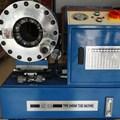 Máy ép ống thủy lực  DX-69