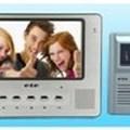 Chuông cửa màn hình ETE T-708CM