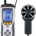 Máy đo gió cầm tay FTA 1