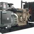 Máy phát điện John Deere VJ33