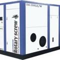 Máy nén khí biến tần DENAIR DA-150GA/W