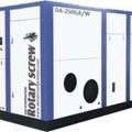 Máy nén khí biến tần DENAIR DVA-270GA/W