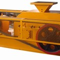 Máy nghiền kiểu trục cán 2PG-750×500