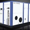 Máy nén khí áp suất thấp Denair DA-150SA