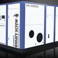 Máy nén khí áp suất thấp Denair DA-200SA