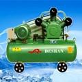Máy nén khí Piston Desran W-1/8