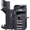 Máy photocopy Kyocera TASKalfa 520i + DP-750(B)