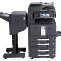 Máy photocopy Kyocera Taskalfa 300CI