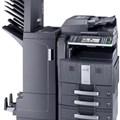 Máy photocopy Kyocera TasKalfa 500CI