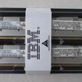IBM 2GB (2x1GB Kit) PC2-5300 CL5 ECC