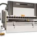 Máy chấn tôn thuỷ lực CNC HAP 2100x35