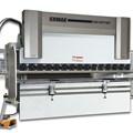 Máy chấn tôn thuỷ lực CNC HAP 2600x80