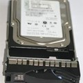 IBM 146GB 15K rpm Ultra320 SCSI HDD
